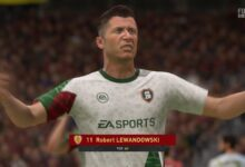 Photo of Los accionistas niegan a los jefes de EA sus grandes bonificaciones, a pesar de los miles de millones de FIFA 20