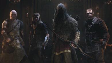 Photo of En Hood entras como en GTA, pero en la Edad Media, ¿para quién vale la pena?