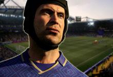 Photo of En FIFA 21, Ultimate Team finalmente se convierte en un modo fantasía