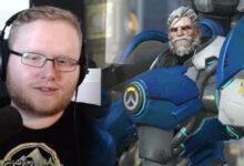 Photo of Blizzard mata de hambre a los jugadores de Overwatch 1 y 2, dice un experto