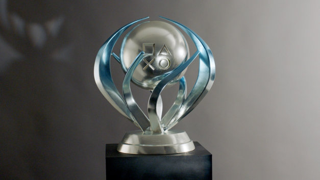"trofeo de platino ""srcset ="" ""srcset ="" https://i2.wp.com/twinfinite.net/wp-content/uploads/2017/09/platinum-trophy.jpg?w=627&ssl=1 627w, https: / /i2.wp.com/twinfinite.net/wp-content/uploads/2017/09/platinum-trophy.jpg?resize=600%2C338&ssl=1 600w, https://i2.wp.com/twinfinite.net / wp-content / uploads / 2017/09 / platinum-trophy.jpg? resize = 80% 2C45 & ssl = 1 80w, https://i2.wp.com/twinfinite.net/wp-content/uploads/2017/09/platinum -trophy.jpg? resize = 160% 2C90 & ssl = 1 160w, https://i2.wp.com/twinfinite.net/wp-content/uploads/2017/09/platinum-trophy.jpg?resize=622%2C350&ssl= 1 622w "" tamaños = ""(ancho máximo: 627px) 100vw, 627px"