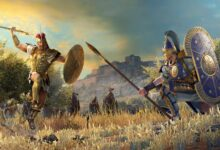 Photo of A Total War Saga: Troy – Fix Lag, FPS Drops, Crashing y Stuttering