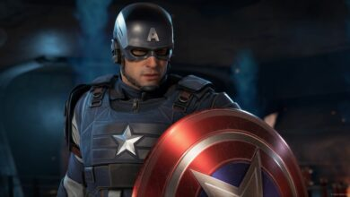 Photo of Marvel's Avengers: se produjo un error al actualizar Marvel's Avengers Beta (falta el ejecutable)