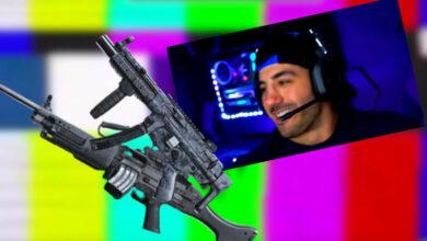 Photo of Pro muestra su mejor carga de overkill para CoD Warzone, que le valió $ 50,000