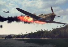"""El jefe de Wargaming declara que World of Warplanes es un fracaso: """"Tuvimos mala suerte"""""""