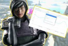 Photo of Rainbow Six Siege tiene su propio rastreador, una popular herramienta comunitaria como modelo a seguir