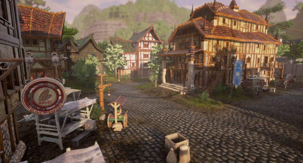 cenizas de la creación ciudad 2