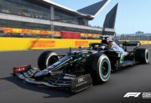 PS Store: New Deal of the Week trae uno de los mejores juegos de carreras a PS4
