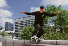 Photo of Las mejores modificaciones de Skater XL