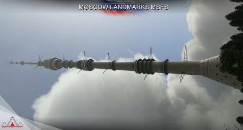 Microsoft Flight Simulator Moscú (18)