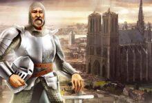 Photo of Los 12 mejores juegos de estrategia para PC con multijugador