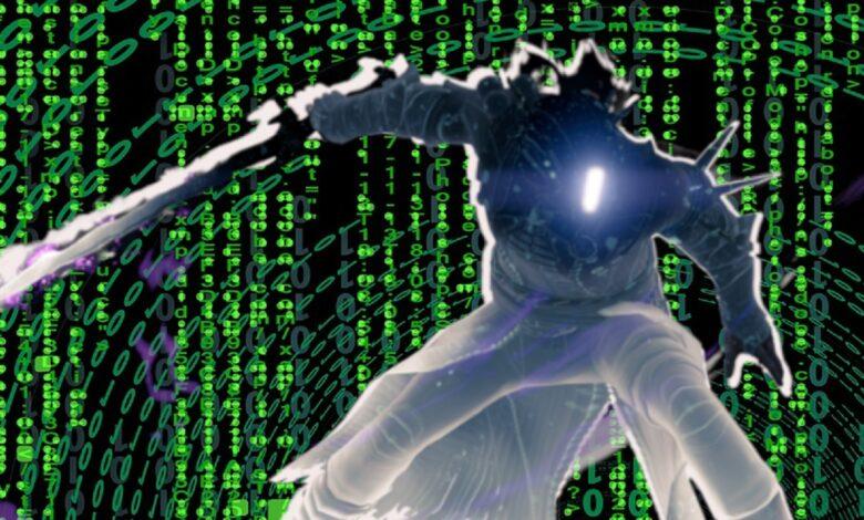 Destiny 2: Bug convierte a los jugadores en fantasmas invulnerables - Bungie responde al instante