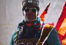 Photo of CoD Cold War en Alpha: esto es lo que dicen los primeros jugadores sobre el nuevo Black Ops