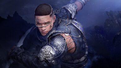 Photo of MMORPG Black Desert obtiene Prestige Edition para PS4 y Xbox One, eso es dentro