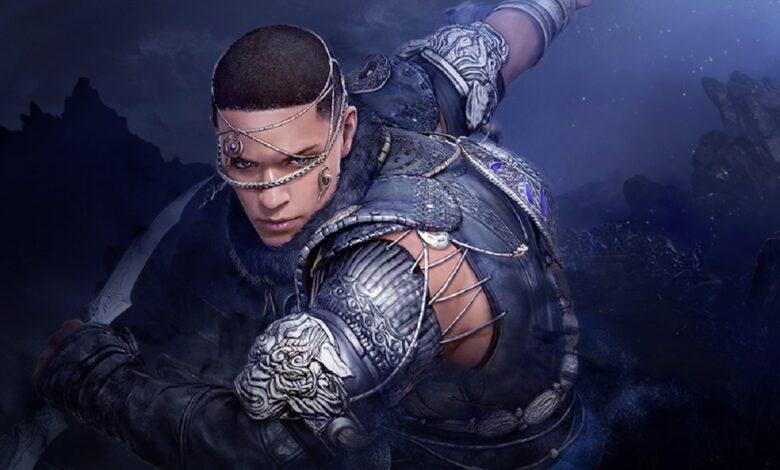 MMORPG Black Desert obtiene Prestige Edition para PS4 y Xbox One, eso es dentro