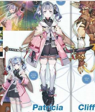 Atelier Ryza 2 (4)