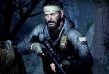 Photo of Se presenta oficialmente CoD: Black Ops Cold War: todo lo que necesita saber