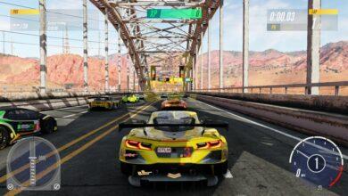 Project Cars 3 - El juego se ve borroso - Cómo solucionarlo