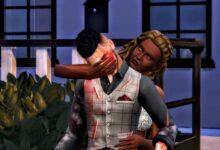 Photo of Los Sims 4: las mejores modificaciones de sacrificio para ver