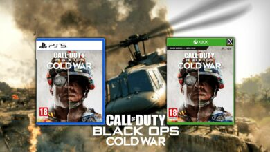 Photo of Reserva Call of Duty Black Ops Cold War: Todas las ediciones y bonificaciones