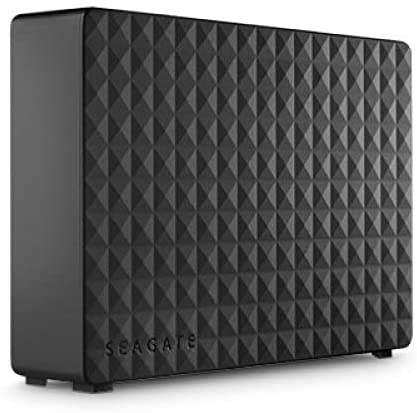 """Seagate Expansion + Desktop (4 TB) """"class ="""" lazy lazy-hidden wp-image-542021 """"srcset ="""" https://images.mein-mmo.de/medien/2020/08/Seagate-Expansion-Desktop-Plus- 4Tb.jpg 417w, https://images.mein-mmo.de/medien/2020/08/Seagate-Expansion-Desktop-Plus-4Tb-300x297.jpg 300w, https://images.mein-mmo.de/ medien / 2020/08 / Seagate-Expansion-Desktop-Plus-4Tb-150x150.jpg 150w """"data-lazy-size ="""" (ancho máximo: 417px) 100vw, 417px"""