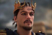 Photo of A Total War Saga: Troy Trailer presenta Agentes antes del lanzamiento gratuito de mañana (por un día)