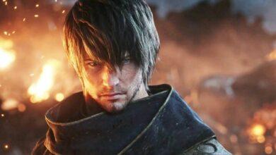 Photo of Ahora deberías jugar FF14 gratis si te gusta Final Fantasy o MMORPG