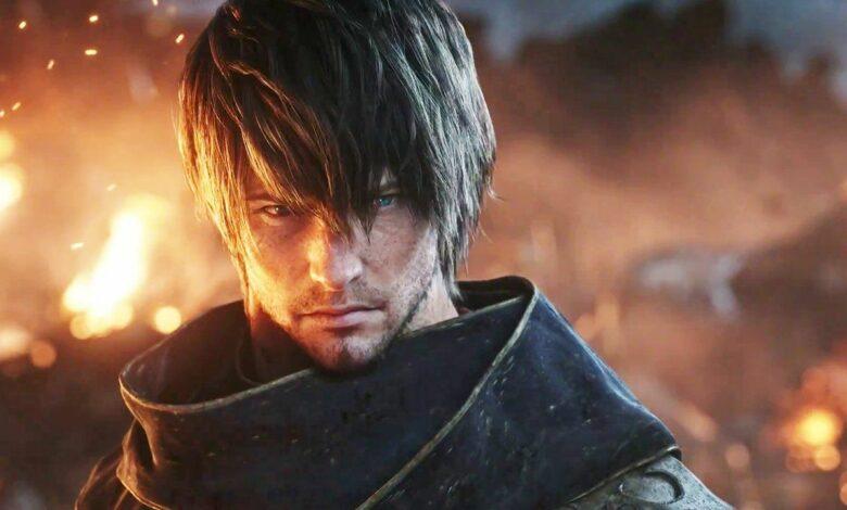 Ahora deberías jugar FF14 gratis si te gusta Final Fantasy o MMORPG