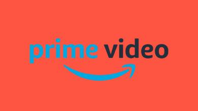 Amazon Prime Video: las mejores películas y canales que se ofrecen a los mejores precios