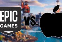Photo of Apple dice que Epic quiere un tratamiento especial para Fortnite: el jefe de Epic está contraatacando