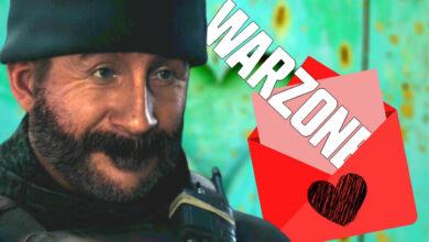 Aquellos a quienes les gusta Shipment en CoD MW adorarán el nuevo modo en Warzone