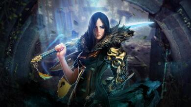 """Blade & Soul: los jugadores se """"engañan"""" a sí mismos ricamente - NCSoft pide dejarlo"""