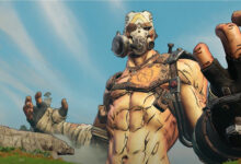 Borderlands 3 muestra el tráiler y el lanzamiento del cuarto DLC: se vuelve realmente psicópata