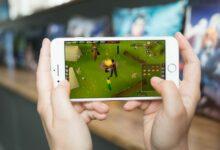 Photo of Cada vez hay más MMORPG móviles de alta calidad, pero ¿es ese el futuro del género?