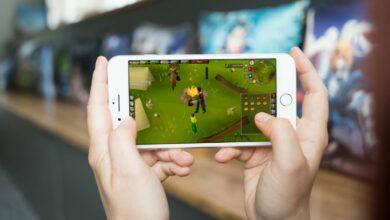 Cada vez hay más MMORPG móviles de alta calidad, pero ¿es ese el futuro del género?