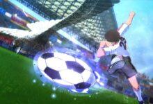 Photo of Captain Tsubasa: Rise of Champions: cómo usar V-Gauge y lo que hace