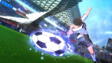 Photo of Captain Tsubasa: Rise of New Champions: Cómo conseguir superpasos