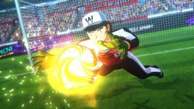 Photo of Captain Tsubasa: Rise of New Champions: Cómo hacer súper guardados