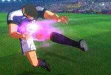 Photo of Captain Tsubasa: Rise of New Champions: Cómo usar movimientos de bloque