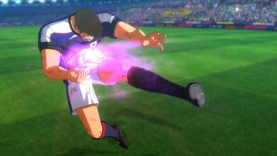 Photo of Captain Tsubasa: Rise of New Champions: Cómo usar movimientos de bloque