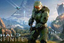 Photo of Certain Affinity confirma la contribución al desarrollo de Halo Infinite