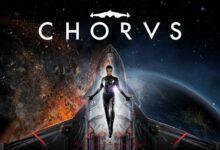Photo of Chorus para PS5, Xbox Series X, PS4, Xbox One y PC obtiene un nuevo tráiler que muestra el juego y los comentarios de los desarrolladores