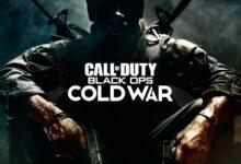 Photo of CoD Black Ops Cold War: Fecha de lanzamiento filtrada – ¿Cuánto tiempo tenemos que esperar?