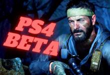 Photo of CoD Black Ops Cold War: Modern Warfare filtra la fecha beta para PS4 en el juego