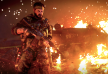 Photo of CoD: Black Ops Cold War en Warzone revelado con trailer – we ticker live