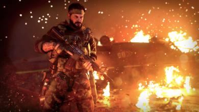 Photo of CoD: Black Ops Cold War en Warzone revelado con trailer – we ticker live