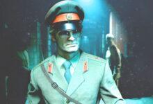 CoD Black Ops Cold War: para que puedas desempolvar una clave beta gratuita