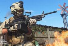 Photo of CoD MW & Warzone: nueva actualización nerft el arma más poderosa – Notas del parche