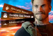CoD Warzone presenta en secreto 3 nuevos elementos: así es como los obtienes, pueden