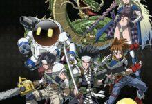 Photo of Colección de SaGa Final Fantasy Legend anunciada durante Nintendo Direct Mini